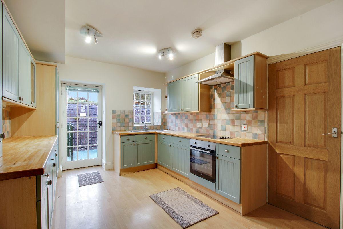 Apartment , The Watermill, Low Wath Road, Pateley Bridge, Harrogate